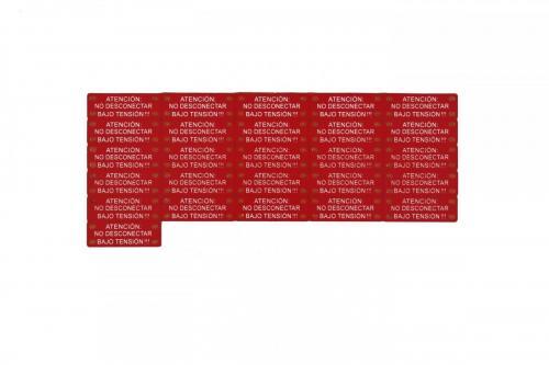 D833-204 Acryl DIN A4