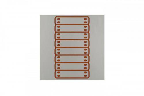 D833-348 Acryl DIN A4