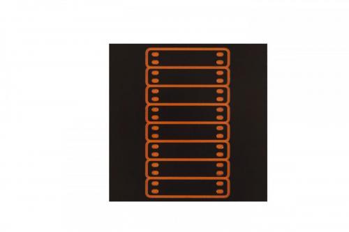 D833-371 Acryl DIN A4